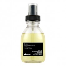 Davines OI Аbsolute Beautifying Potion- Масло для волос, 50мл
