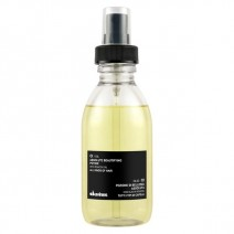 Davines OI Аbsolute Beautifying Potion- Масло для волос, 135мл