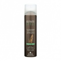 Alterna Style Cleanse Extend-Bamboo Leaf - Спрей-шампунь, 150мл