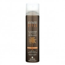 Alterna Style Cleanse Extend-Mango Coconut - Спрей-шампунь, 150мл